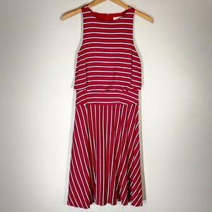 LOFT XS NWT Dress